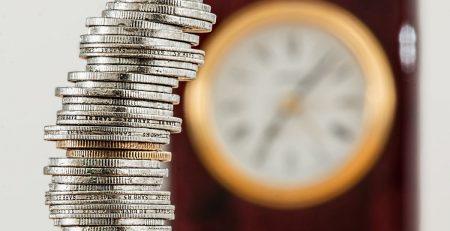 10 erros que reduzem a lucratividade
