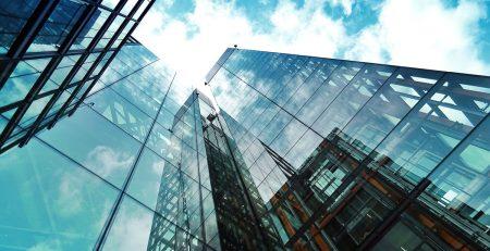 Pequenas Empresas - Grandes Obstáculos