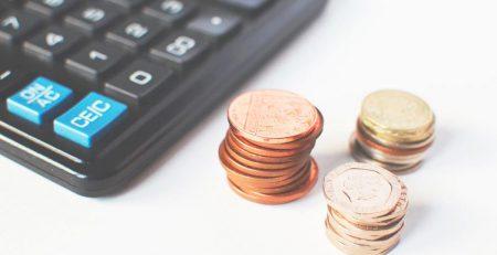 O que você pode fazer com a planilha de orçamento?